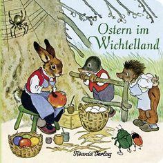 Ostern im Wichtelland von Fritz Baumgarten http://www.amazon.de/dp/3864723507/ref=cm_sw_r_pi_dp_O-B.ub02VJ5NT