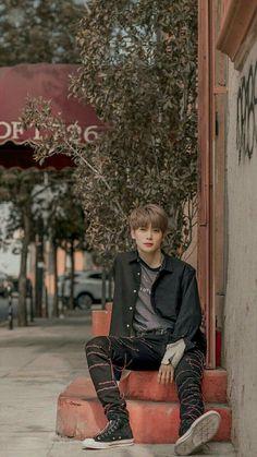He Rōhi - jaehyun Jaehyun Nct, Nct 127, J Pop, Nct Taeyong, Nct Debut, Sung Joon, Rapper, Seoul, Johnny Seo