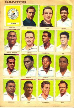 Big Men, Football Team, All Star, Blouses For Women, Brazil, Soccer, People, Movie Posters, Heart