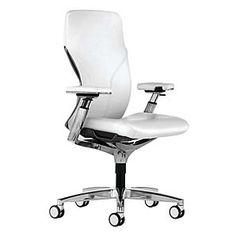10 Allsteel Acuity Ideas Office Chair Office Set Comfort