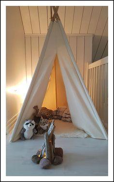 Kidsroom, Toddler Bed, Diy, Furniture, Home Decor, Bedroom Kids, Child Bed, Decoration Home, Bricolage