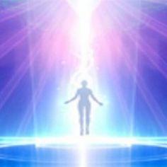 Gabriel, Chakra, Buddha, Concert, Archangel Gabriel, Chakras, Concerts