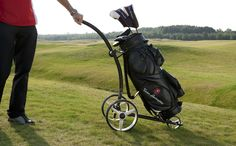 #tonino #lamborghini #golf