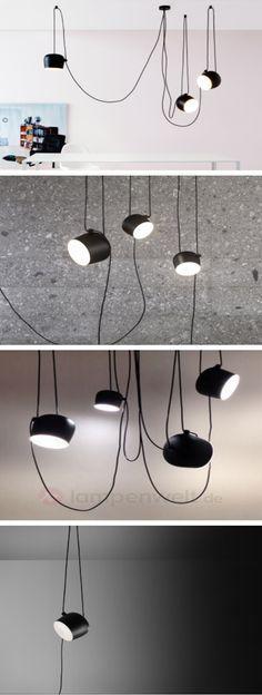 Moderne Stehleuchte Neksö ❤ Licht   Design   Ideen - licht ideen wohnzimmer