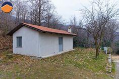rustici / cascine / case in vendita a BAGNOLO PIEMONTE, BAGNOLO PIEMONTE (CN): locali, Mq 50 ca.