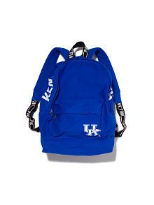 Kentucky Backpack - Victoria s Secret ad3c2f6e1221d
