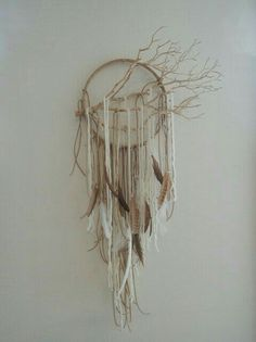 My native roots.