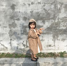 Cute Asian Babies, Korean Babies, Asian Kids, Cute Outfits For Kids, Toddler Outfits, Cute Girls, Cute Chinese Baby, Cute Babies Photography, Vintage Baby Boys