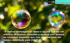Bom dia, gente querida, o Natal se aproxima!!! :)  Muita paz em nossos corações...  Beijos no coração!!! :)  INSCREVA-SE NO CONGRESSO CONLAÓS 3: http://www.conlaos.com.br/conlaos3  CURTA A NOSSA FANPAGE: http://www.facebook.com/conlaos  VISITE O NOSSO SITE: http://www.conlaos.com.br/blog  #conlaos #mandaramor #leidaatracao #poderdamente #poderdosubconsciente #autoconhecimento #mudancadeparadigmas #sairdazonadeconforto #osegredo #gratidao #comandosquanticos #eft #hooponopono