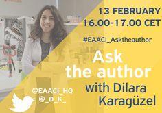 EAACI (@EAACI_HQ)   Twitter