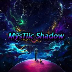 Clan name change has now been set to MysTiic Gaming!! Check our clan out at officialmystiicgaming.weebly.com !!!  Double Tap! Follow! Dont be a ghost follower Turn on Post Notifications 35 Likes? Fansign for shoutout  Gamertag: MysTiic Shadow Youtube in bio!  Join clan at... officialmystiicgaming.weebly.com  Clan  @tec9_bear  @tec9_nebula  @tec9_carebear  @tec9_raccoon  @tec9_noodle  @mystiic_revenge  @tec9_silver  @mystiic_paradox  @tec9_royal  @tec9_rogue Follow these People  If you…
