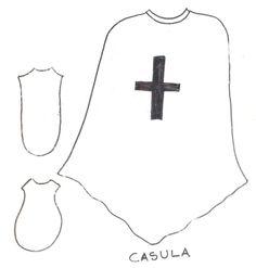Casula