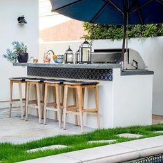 The Outdoor Kitchen Store Tampa. Cooking Classes U Kitchen Store ...
