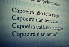 Capoeira!!!!!