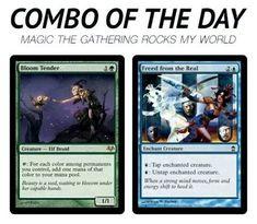 Merfolk Deck, Mtg Memes, Mtg Planeswalkers, Fantasy World Map, Magic The Gathering Cards, Magic Cards, Magic Book, Funny Cards, Custom Cards