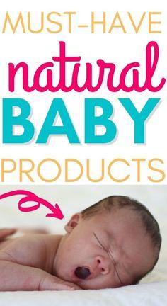 Newborn Baby Shopping, Newborn Essentials, Third Baby, Baby Must Haves, Mermaid Blanket, Newborn Care, Natural Baby, Mom And Baby, Baby Care