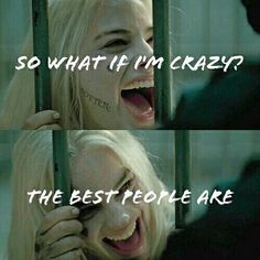 Image result for suicide squad quotes