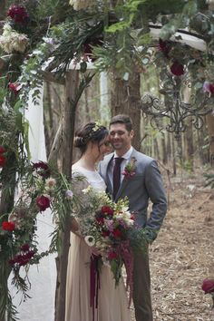 Dimity Bridal Studio specialises in exclusive handmade bespoke wedding dresses Satin Skirt, Antique Lace, Forest Wedding, Bridesmaid Dresses, Wedding Dresses, Silk Satin, Bridal Gowns, Tulle, Table Decorations