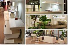 Scavolini collezione bagno | 10 cose che ricorderò del Salone del bagno 2014 (+1) - #Milano #DesignWeek #SaloneBagno