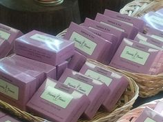 Friendly Fumes handmade soap Soap Boxes, Container, Handmade, Hand Made, Craft, Canisters