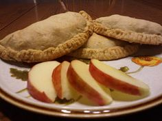 apple turnover day 2013 smart