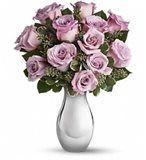 flower.yourfyw.website SB110