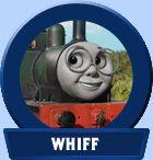 Whiff Thomas And His Friends, Thomas Birthday, Thomas The Train, Trains, Engine, Characters, Christmas, Ideas, Xmas