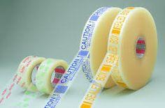 Výsledok vyhľadávania obrázkov pre dopyt adhesive tape design