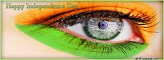Indian Independence Day 2013 Facebook Timeline Covers_2