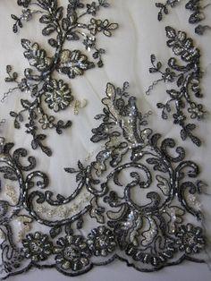 antique-grey-lace-jessica.jpg 1.063×1.417 píxeles