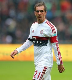 I'm...??? Philipp Lahm, Munich, Soccer, Game, Sports, Beautiful, Fc Bayern Munich, Football Soccer, Hs Sports