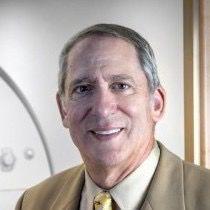 Organ and Tissue Donation Blog℠: UNL professors among 18 in Nebraska's largest living-donor transplant chain