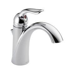 faucet decision delta ashlyn vs lahara