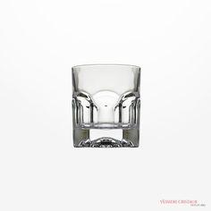 #Gobelet #Cristal #Cotes #Plates #Nicole