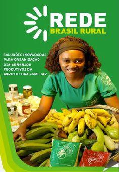 Pernambuco integra e-commerce da agriculturafamiliar
