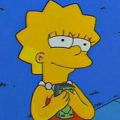 cartoon memes - trend my world Simpsons Meme, The Simpsons, Cartoon Faces, Cartoon Icons, Lisa Simpson, Funny Cartoons, Funny Memes, Simpson Tumblr, Cartoon Profile Pictures