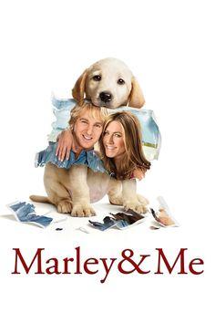 Marley & Me: