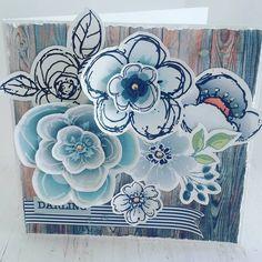 Instagram post by Ivytree Studio • Feb 16, 2019 at 12:15am UTC Ivy Tree, Cute Cuts, Studio Art, Studio Design, Scrapbooking Layouts, Art Studios, Silhouette Cameo, Paper Crafts, Tapestry