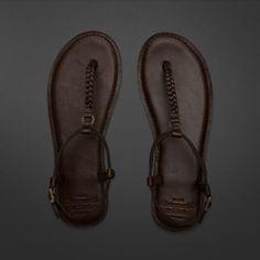 492d3b427 223 Best Fashion - Shoes images