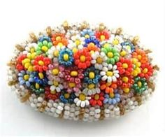 Image Search Results for beaded jewellery