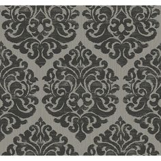 Seabrook Wallpaper ML14710 - Modena - All Wallcoverings - Collections - Residential Since 1910
