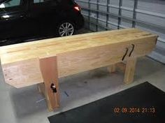 Image result for Nicholson English workbench