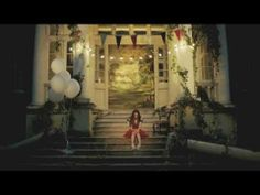 Birdy - Wings (Official Video).  That nostalgic feeling I love so much...