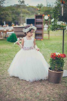 Casamento na fazenda (8 de 20)