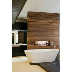 Men Interior   #interiormen #interior #menstyle #bathroom by interiorsmen