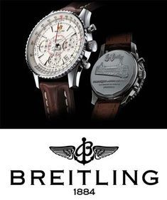 Breitling MONTBRILLANT 01 COLLECTION | Find out more @majordor.com | www.majordor.com