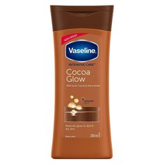 Vaseline Cocoa Butter, Vaseline Jelly, Vaseline Lotion, Moisturizer For Dry Skin, Hair Shampoo, Hair Conditioner, Body Lotion, Pure Products, Body Products