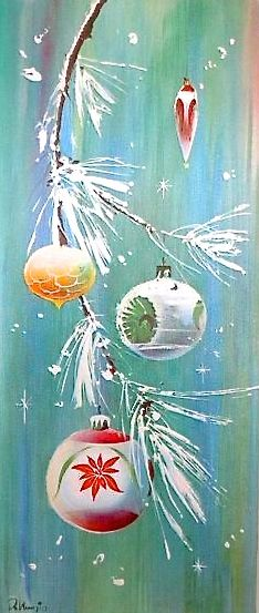Vintage Stuff and Antique Designs Vintage Christmas Images, Retro Christmas, Vintage Holiday, Christmas Pictures, Christmas Past, Christmas Items, Christmas Baubles, Vintage Greeting Cards, Christmas Greeting Cards