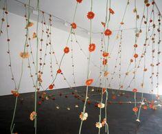 Anya Gallaccio - Artists - Lehmann Maupin