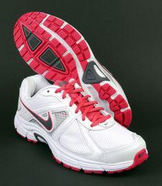 Nike WMNS Dart 9 443863 113 Running Laufschuh Damen Womens http://www.ebay.de/itm/Nike-WMNS-Dart-9-443863-113-Running-Laufschuh-Damen-Womens-Gr-38-41-NEU-/151175527809?pt=Sport_Jogging_Laufschuhe&var=&hash=item68d3bd509e